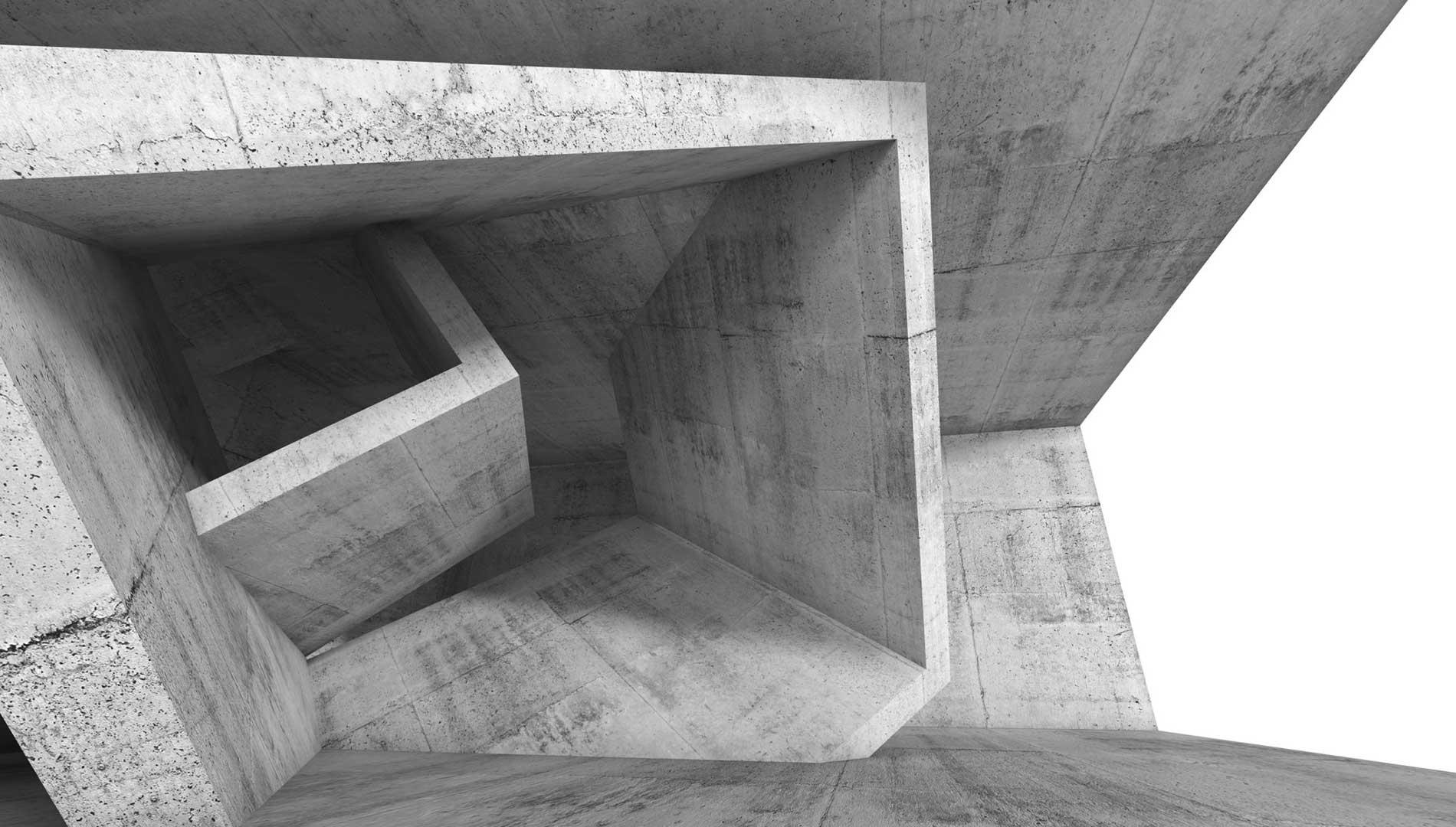 Активированный бетоны бетон и гранит
